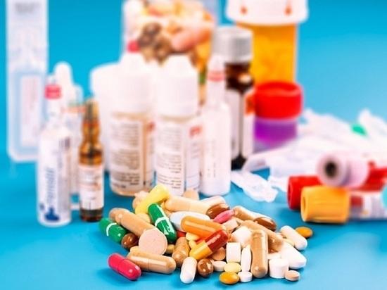 Ивановцы стали значительно больше тратить денег на лекарства