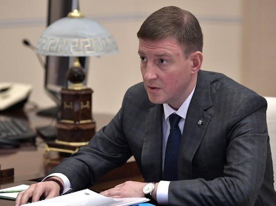 Придворный хулиган: скандальный соратник Путина научит Совет Федерации политическому дзюдо