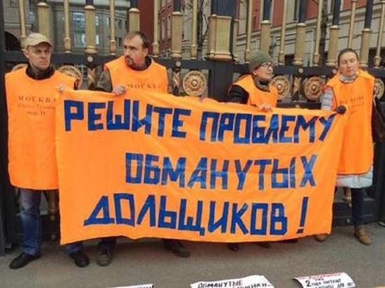 В Иванове через три года не будет долевого строительства
