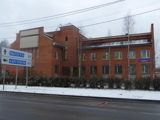 К своему 90-летию Пудожский район пришел без промышленности, без очистных сооружений и, похоже, без перспектив