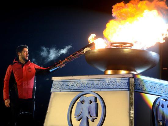 Волгоградские спортсмены призывают не поддаваться на провокации до заявления МОК