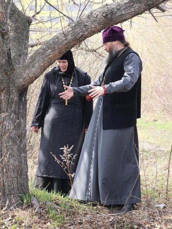 Отвоевали «Плодушку»: многолетний спор за землю завершился в пользу Челябинска