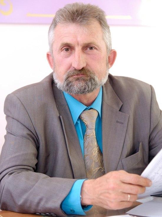 Омский политолог рассказал, кто из кандидатов может занять пост мэра
