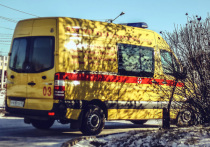 Проблемы доставки инвалидов на гемодиализ в Кузбассе больше не существует
