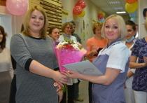 Детская стоматология Серпухова отмечает первый юбилей