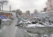 Найди 10 отличий: сравниваем нового и прежнего глав Нижегородской области