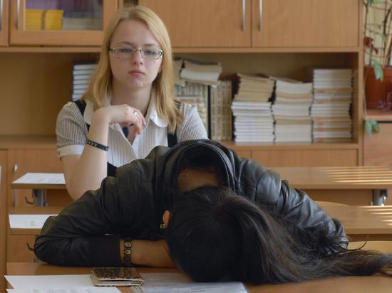 Первая тысяча российских школьников сдала ОГЭ по китайскому языку