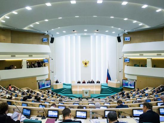 ДНР и ЛНР могут поставить вопрос о выходе из состава Незалежной