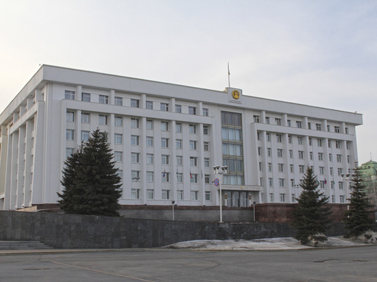 Рамил Дильмухаметов написал заявление по собственному желанию