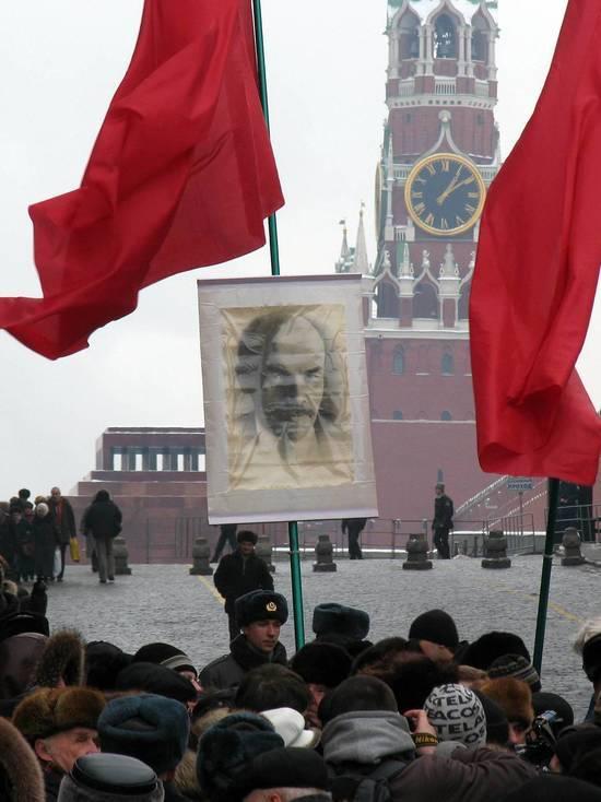 Белый дом: тоталитарные коммунистические режимы погубили сто миллионов человек