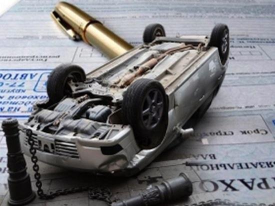 Новая база автовладельцев защитит ярославских страховщиков от мошенников
