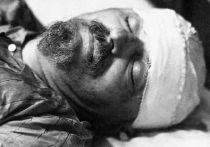 Это все о Троцком: «лев революции», «второй вождь Октябрьского переворота», «главный враг советского народа», «вдохновитель антисталинского подполья»
