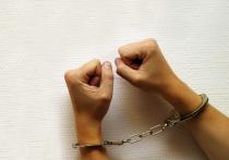 В Москве лифтеры, виновные в смерти младенца, приговорены к заключению