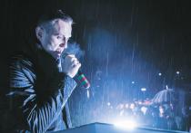 На что жалуется Навальный