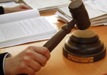 От примирения отказались: началась судебная процедура развода Джигарханяна
