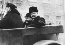 С тех пор, как 20 августа 1940 года будущий Герой Советского Союза Рамон Меркадер (он же Рамон Иванович Лопес) ударом ледоруба оборвал жизнь Льва Давидовича Троцкого, утекло много воды