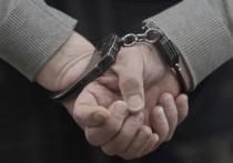 В Москве экс-полицейский посадил сына на 10 лет за поджог занавесок