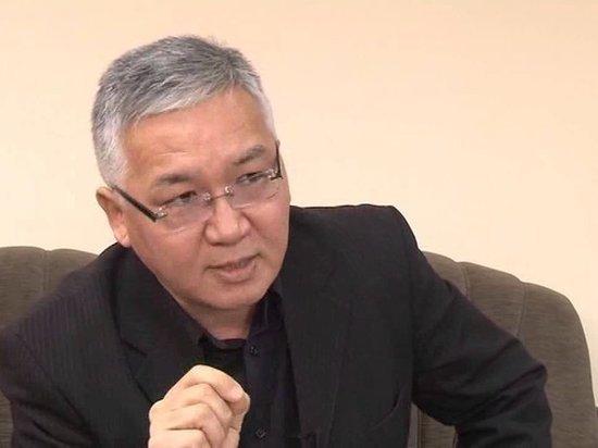 Киргизский политолог о ЕАЭС, Казахстане, сером реэкспорте, $100 миллионах и воде