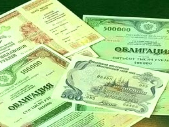 Власти Красноярского края решили бороться с госдолгом