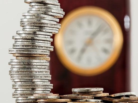 Доступ к пенсиям для кредиторов решили закрыть