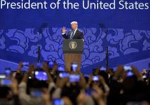 Смертельно опасная встреча: почему Трамп испугался разговора с Путиным