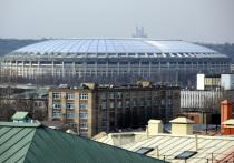 Футболу: Черчесову и Глушакову понравились новые