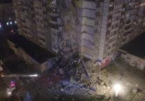 «Никто им не помогает»: страшные истории жертв ижевской трагедии