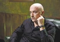 Захар Прилепин преподаст «Уроки русского» на НТВ