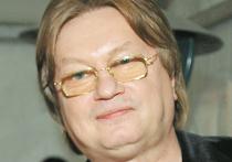 Умер Сергей Абакумов