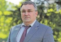 Стратегию развития Нижегородской области предложили написать заново