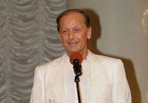 Он был совершенным европейцем: неизвестный Михаил Задорнов