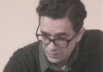 Российский режиссер Юхананов придумал, как помирить Израиль с Палестиной