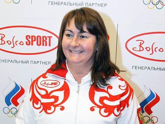 Федерация лыжных гонок России будет судиться за своих дисквалифицированных спортсменов