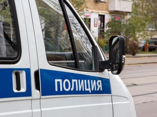Изнасилование похищенной в Екатеринбурге 12-летней школьницы могли транслировать в Интернете