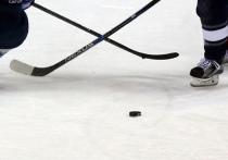 Хоккейная сборная России стартует в обновленном Евротуре, Лионель Месси проэкзаменует сборную России по футболу, а российские теннисисты сразятся за право считаться самым перспективным игроком в мире не старше 21 года