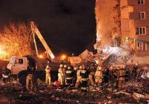Взорвавший дом в Ижевске пять лет заглушал газом голоса соседей