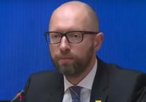 Глава СНБО после победы на президентских выборах пообещал радикальные меры