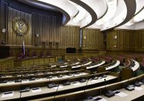 Крайне необычное решение по вопросу защиты прав потребителей вынес Верховный суд