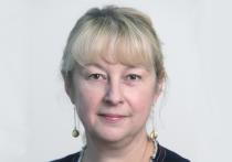Декан факультета журналистики МГУ Елена Вартанова: «Наши студенты готовы перевернуть мир»