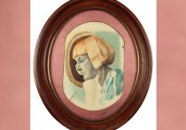 Выставка памяти Цветаевой заинтриговала нешаблонной концепцией