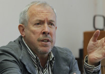 Макаревич не выгонял клавишника «Машины времени», поддержавшего российский Крым