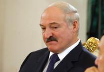 Белорусский лидер заявил об угрозе активизации западного военного блока