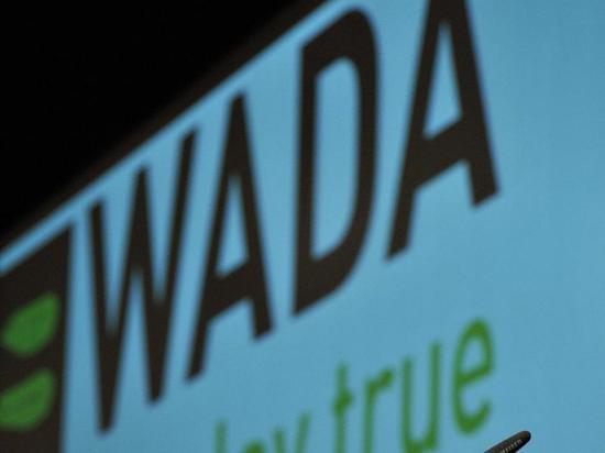 Родченков и WADA добивают: действительно ли Россию отстранят от Игр-2018