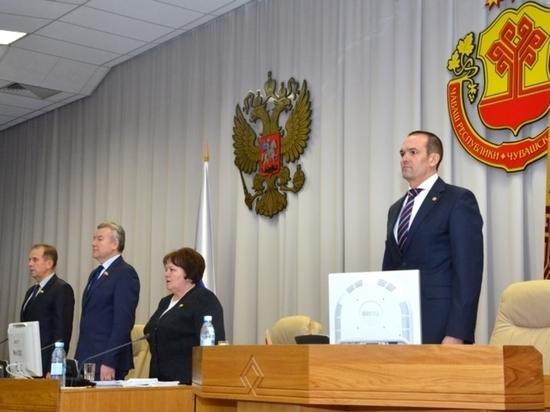 Депутаты одобрили поправки в республиканский бюджет на 2017 год