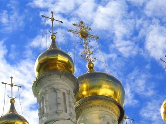 Вектор развития духовно-нравственной культуры в России обсуждали в Сочи