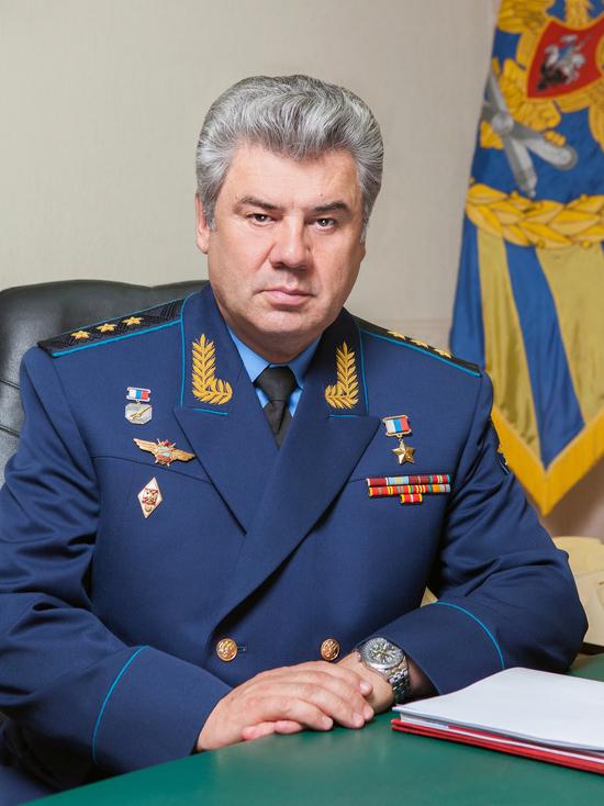 Сенатор назвал вторжение украинского беспилотника попыткой втянуть Россию в войну
