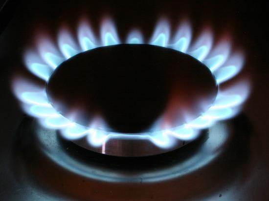 Забота о гражданах: Дума собралась запретить дома с газовыми плитами