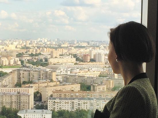 Самые дешевые московские квартиры: как снять