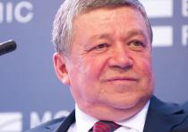 Ученые назвали провалы рыночной экономики России