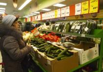Новая полезная информация может появиться на упаковках продуктов питания в скором времени